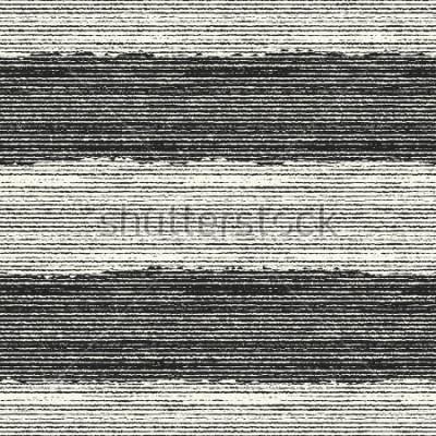 Fototapeta Abstract trudnej sytuacji pasiasty motyw. Obejmuje wzór.