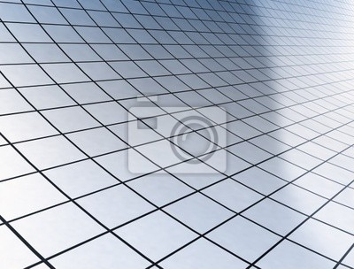 Fototapeta abstrakcyjne tła tekstury metalu