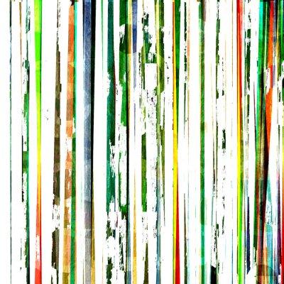 Fototapeta abstrakcyjny wzór tła na słojów drewna tekstury