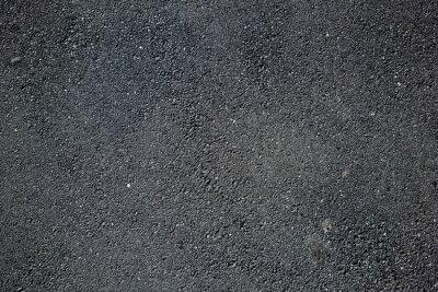 Fototapeta Asfaltowa nawierzchnia drogi