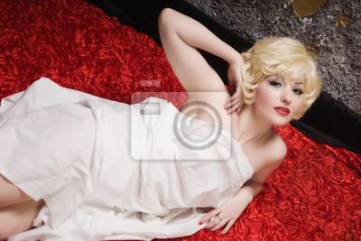 blond nagie dziewczyny darmowe porno gejów za darmo