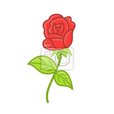pomóż mi stworzyć profil randkowy online