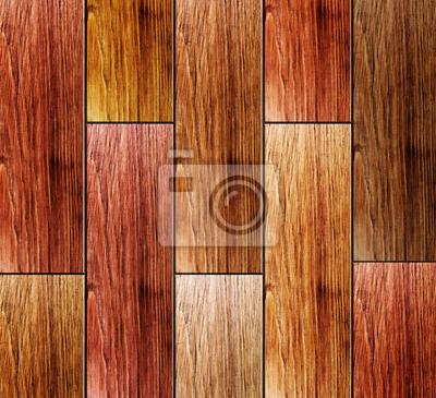 Fototapeta drewniane tle