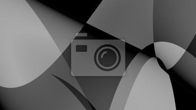 Fototapeta Grafika-abstrakcja