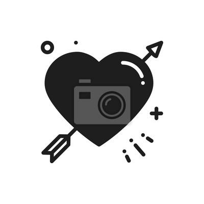 Randki online od serca do serca