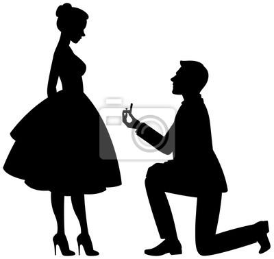 poślubione szybkie randki poważne serwisy randkowe
