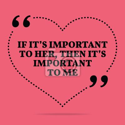Fototapeta Inspirujące Cytaty Z Miłości Do Małżeństwa