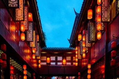 Dzielnica Chiny