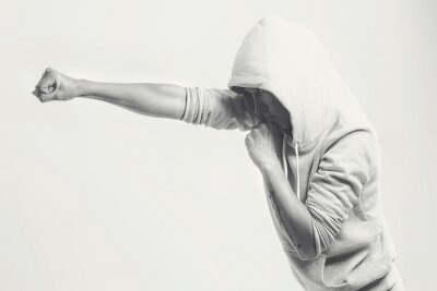 Fototapeta Kobiety stemple szkolenia
