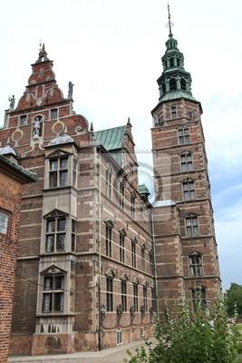 Kościół w Kopenhadze