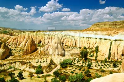 Fototapeta krajobraz