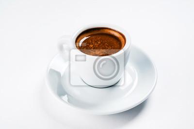 Fototapeta kubek kawy