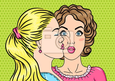 randki i całowanie Umawiam się z męską modelką