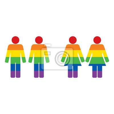 lesbijskie szkolenie niewolników seksualnych