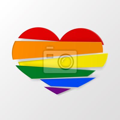pasek dla lesbijek niesamowita laska heban