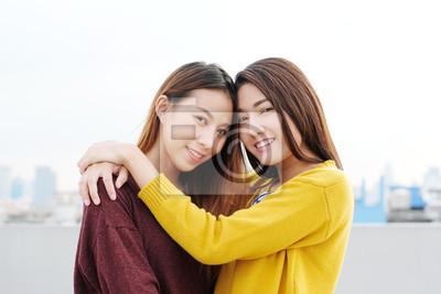 randki w Azji dobra pierwsza wiadomość randkowa
