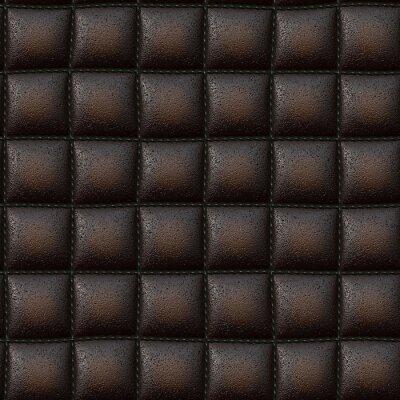 Fototapeta Luksusowe Leather Texture