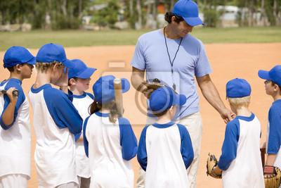 trener baseballu randki z lodową księżniczką wattpad