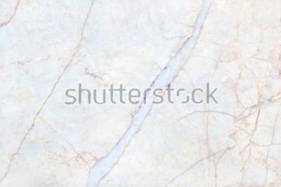 Fototapeta Marmur Tekstura lub kamienna tekstura dla tła.