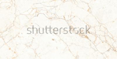 Fototapeta Marmur tekstura tło