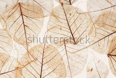 Fototapeta marmurowe ściany i podłogi do płytek kuchennych i kąpieli do druku, kwiat abstrakcyjna tekstura tło, tkanina wzór włókienniczych do t-shirt indyjski saree