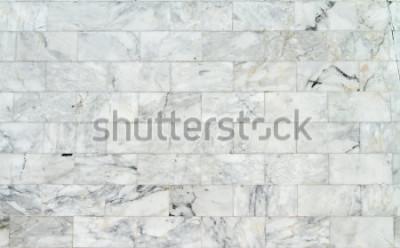 Fototapeta Marmurowy tło