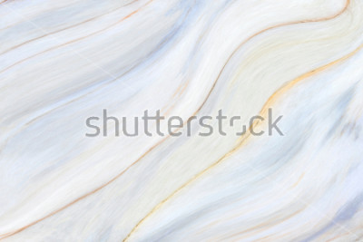 Fototapeta marmurowy wzór tekstury o wysokiej rozdzielczości