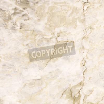 Fototapeta marmuru tekstury tła o wysokiej rozdzielczości