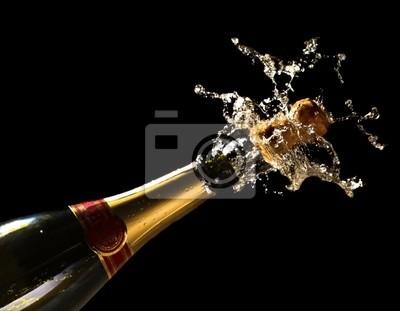 Miejmy świętować nowy rok