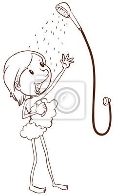 dziewczyny z dziewczynami pod prysznicem lesbijki dziewczyny cipki fotki