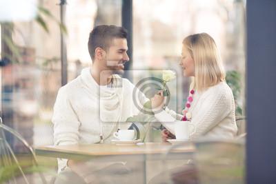 od randki do relacji jak długo