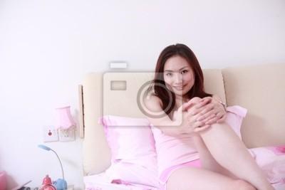 młody asian seks seks grupowy hd