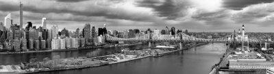 Fototapeta Nowy Jork Pejzaż