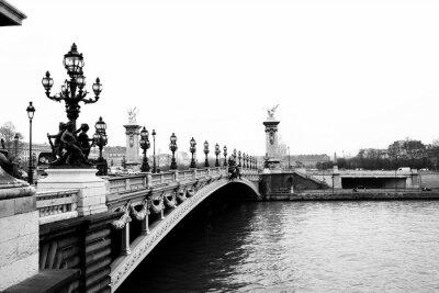 Fototapeta paris # 4