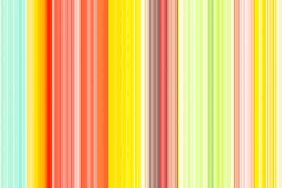 Fototapeta paski pionowe kolorowe linie abstrakcyjny wzór tła