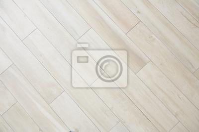 Fototapeta pavimento tekstury w Legno
