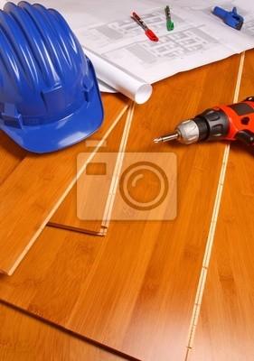 Plan i narzędzie pracy