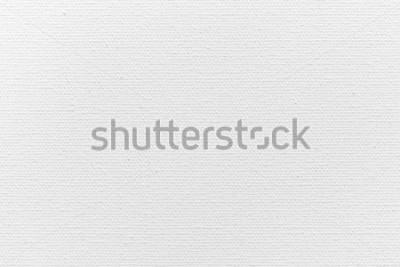 Fototapeta Płótno tekstura tło