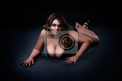 duży czarny i seksowny gej owłosione klatki piersiowej porno