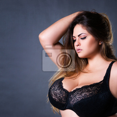 Big cock n tits