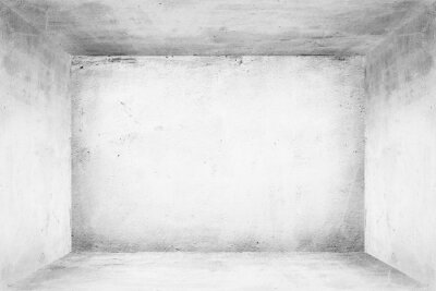Fototapeta pokój