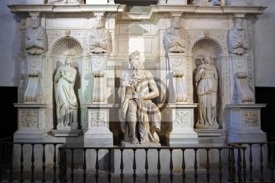 Pomnik Mojżesza
