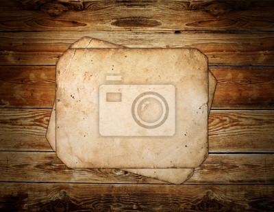 Fototapeta ramka na zdjęcia w stylu vintage