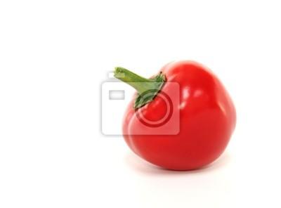 Fototapeta Red Pepper