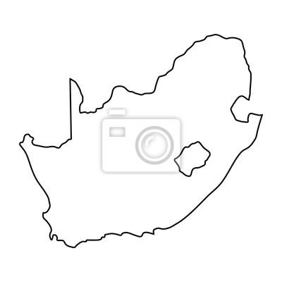podłączyć się do południowej afrykispotykać się z kimś nie wyglądającym dobrze