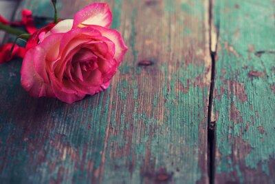 Fototapeta Romantyczny tła.