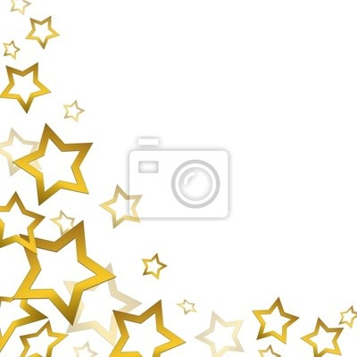 Stars.