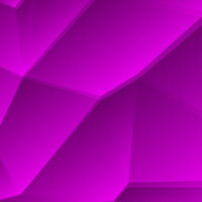 Fototapeta Streszczenie fioletowym tle
