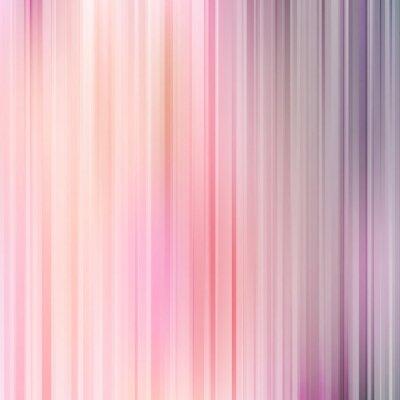 Fototapeta Streszczenie Stripes Spectrum tło wektor