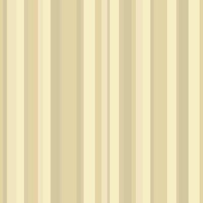Fototapeta Streszczenie tapety ze złotymi paskami pionowymi. Jednolite kolorowe tło